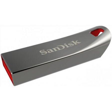 Sandisk - Sdcz71-064g-b35