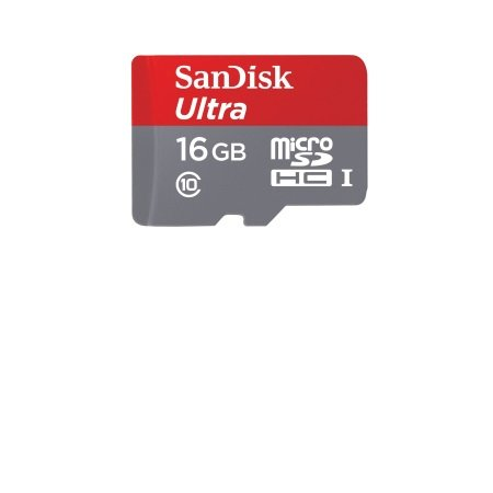 Sandisk - Sdsqunc-016g-gn6ma