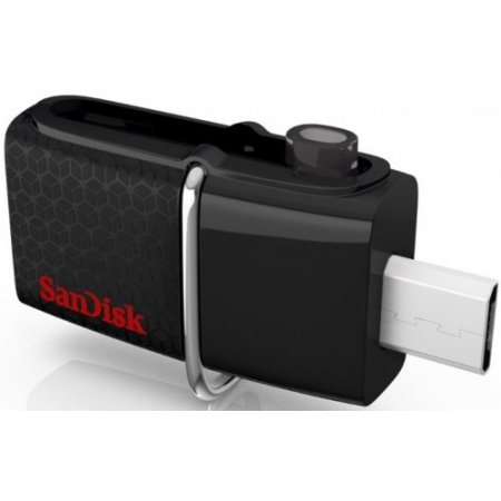 Sandisk Pen drive 3.0 usb - Dd2032gb