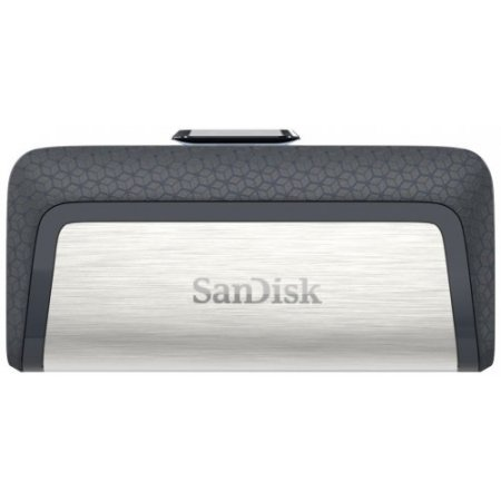 Sandisk Pen drive 3.1 usb - Sdddc2-016g-g46
