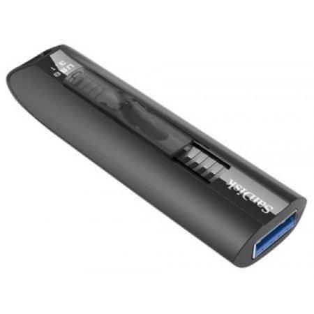 Sandisk Pen drive 3.1 usb - Sdcz800-128g-g46