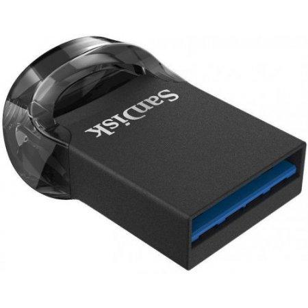 Sandisk Pen drive 3.1 usb - Sdcz430-016g-g46