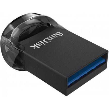 Sandisk Pen drive 3.1 usb - Sdcz430-032g-g46