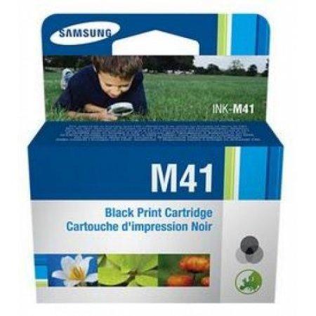 Samsung - M41