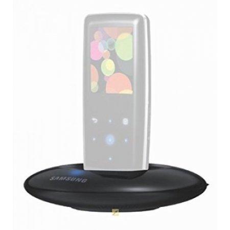 Samsung - Yasd210b