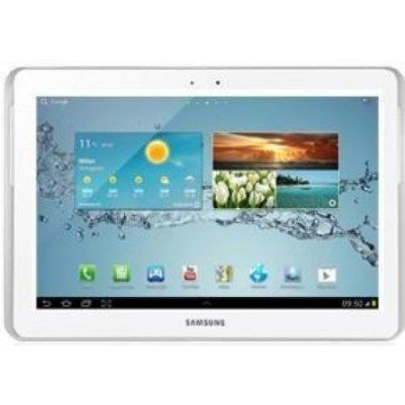 Samsung Tablet - Galaxy Tab 2 10.1 Gt-p5110 Bianco
