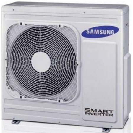 Samsung - Multisplit per 4 unità Interne - Aj070fcj4eh/eu