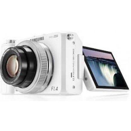 Samsung - Ex2f Bianco