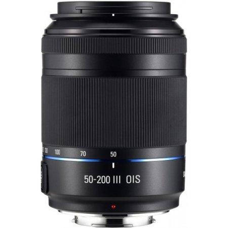Samsung Obiettivo - T50200csb