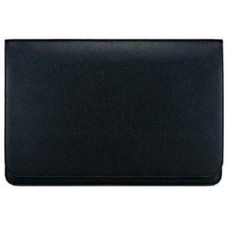 """Samsung Custodia pc portatile fino 13.3 """" - Aa-bs8n13b/e"""