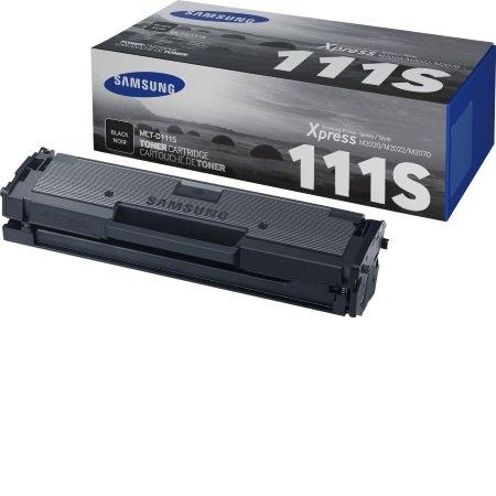 Samsung - Mlt-d111s/els