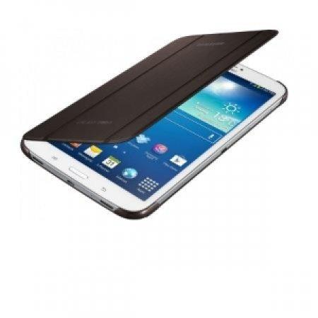 SAMSUNG Custodia per tablet Samsung Galaxy Tab 3 8.0 - EF-BT310BAEGWW