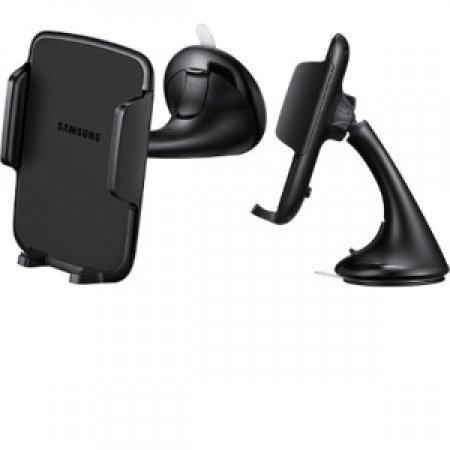 SAMSUNG Supporto da auto per Galaxy Note 3 7.0 e Galaxy Note 3 8.0 - EE-V100TABEGWW