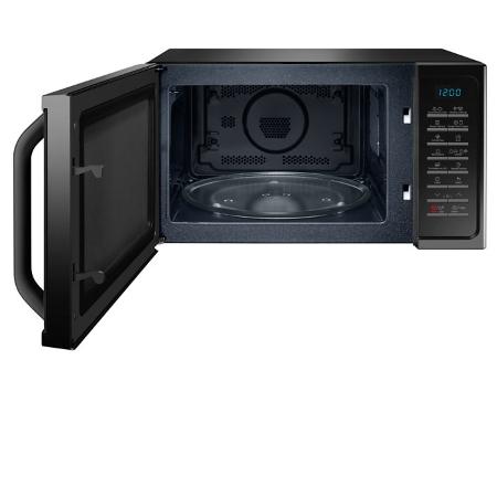 Samsung - Mc28h5015ck
