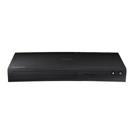 Samsung - Bd-j5500/zf