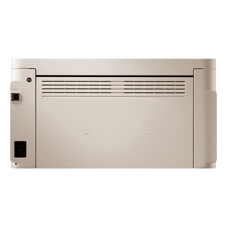 Samsung Stampante Laser Monocromatica - Xpress M2026w Nfc