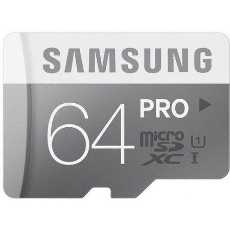 Samsung - Mbmd64da