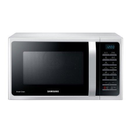 Samsung - Mc28h5015aw/et