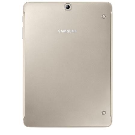 "Samsung Display SAmoLED Retina da 8"", 2048x1536px - Galaxy Tab S2 8.0 32gb T715 Gold"