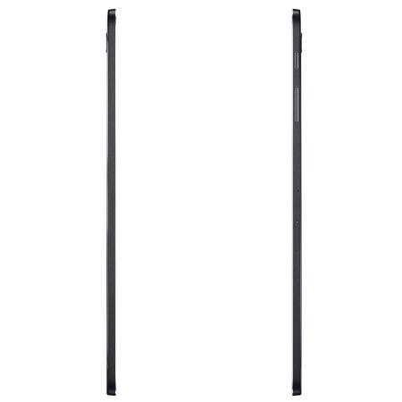 Samsung - Galaxy Tab S2 8.0 32gb T715 Black