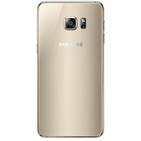 Samsung 4G LTE / Wi-Fi / NFC - Galaxy S6 Edge+ Gold 64gb