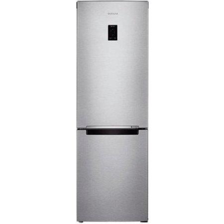Samsung Frigo combinato 2 porteno frost - Rb33j3205sa