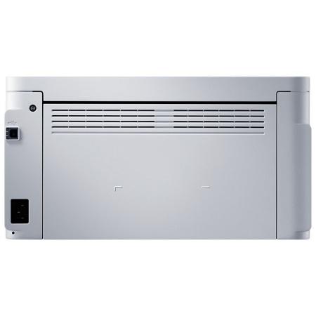 Samsung Stampante laser bianco/nero - Xpress M2026