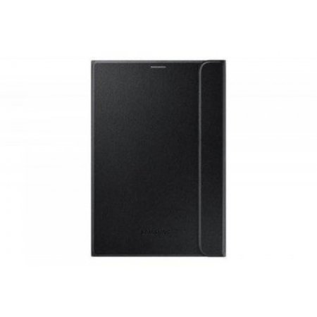 """Samsung Custodia tablet fino 8 """" - Efbt715pbe"""