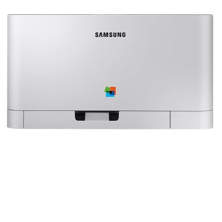 Samsung - Xpress C430