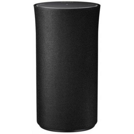Samsung Speaker portatile 2 vie - Wam1500