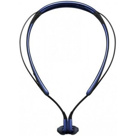 Samsung Auricolari wireless - Eo-bg920bbegww
