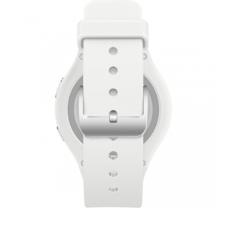 Samsung Smartwatch - Gear S2 White SM-R7200