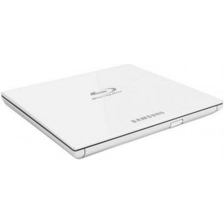 Samsung Masterizzatore dvd - Se506cbrswde