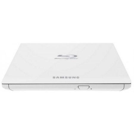 Samsung - Se506cbrswde