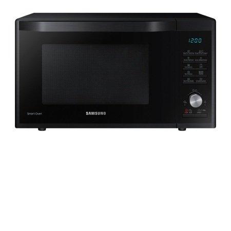Samsung - Smart Oven MC32J7035DK/ET