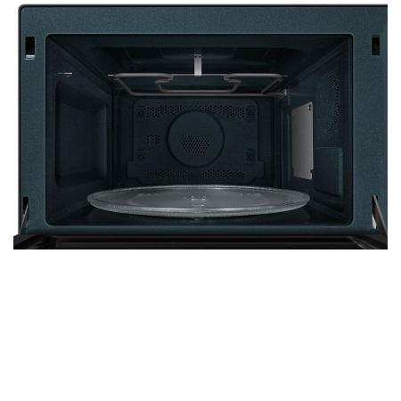 Samsung Forno a microonde combinato - Smart Oven MC32J7035DK/ET