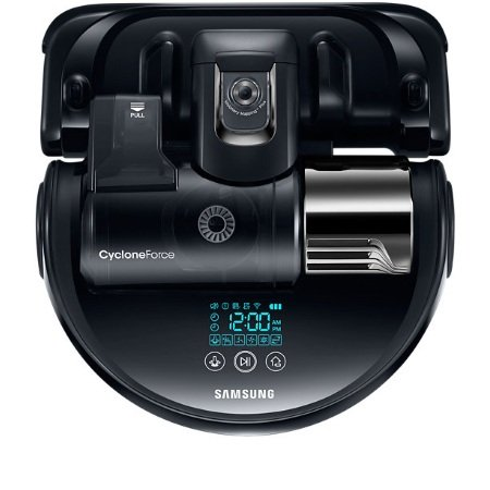 Samsung - Powerbot Turbo Vr20j9259uk/sw