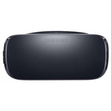 Samsung - Gear Vr Sm-r322wh