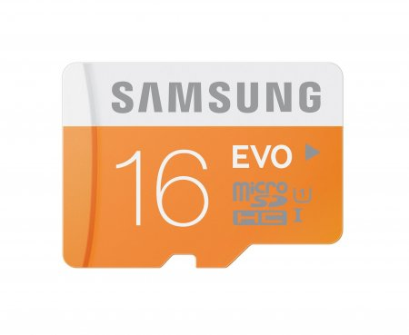 Samsung - Mb-mp16da/eu