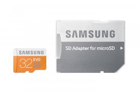 Samsung - Mb-mp32da/eu