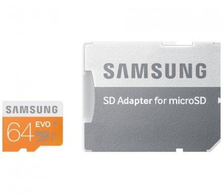 Samsung - Mb-mp64da/eu