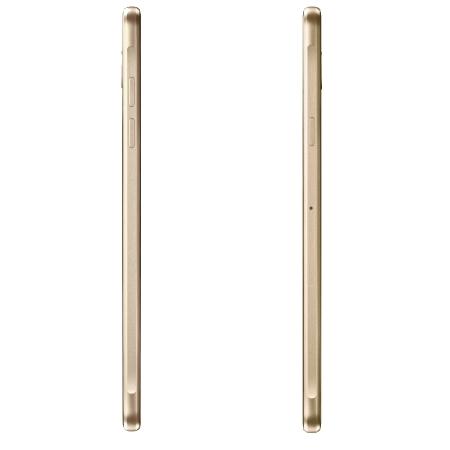 Samsung 4G LTE / Wi-Fi - Galaxy A5 Gold SM-A510F