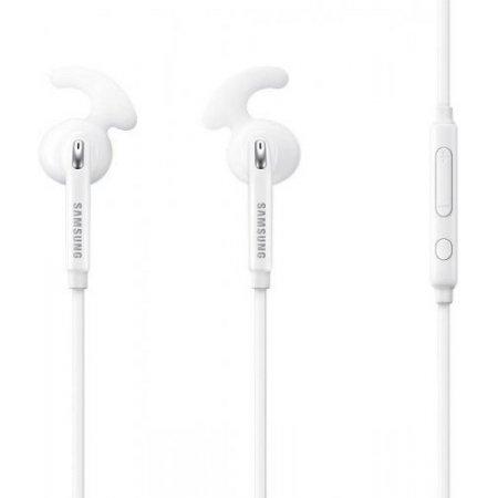 Samsung Auricolari con filo - In-ear Fit Bianco Eo-eg920bwegww