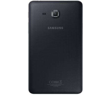 Samsung Wi-Fi - Galaxy Tab A Wi-Fi Black SM-T280
