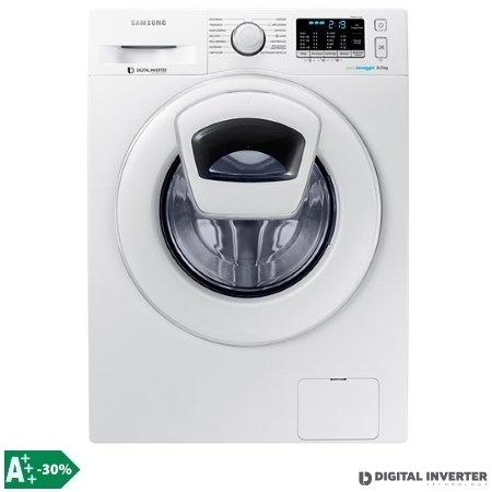 Samsung - AddWash WW70K5410WW
