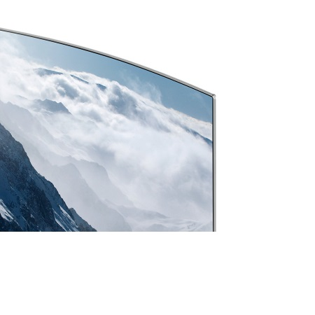 "Samsung Smart TV curvo a LED da 55"" - Ue55ks9000"