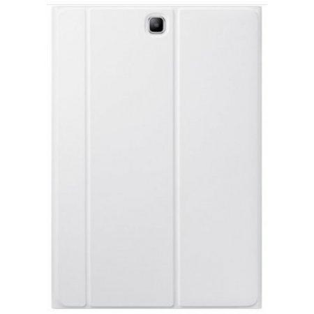 "Samsung Custodia tablet fino 10 "" - Efbt580pbegww"