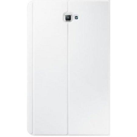 "Samsung Custodia tablet fino 10 "" - Efbt580pwegww"