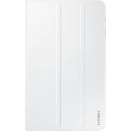 Samsung - Efbt580pwegww