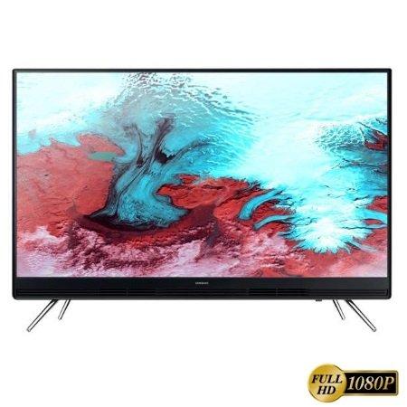 """Samsung TV a LED da 32"""" - Sm-t32e319ei/en"""